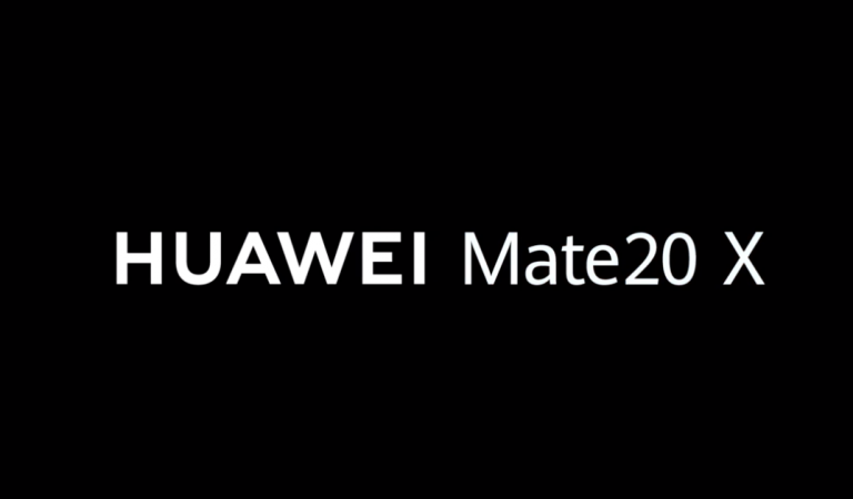 Huawei Mate 20 X Singapore Price and Review