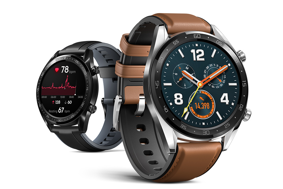huawei gt watch singapore